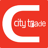 City Trade
