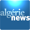 AlgerieNews icon