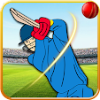 Cricket Fev.. file APK for Gaming PC/PS3/PS4 Smart TV