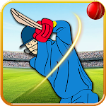 Cricket Fever 2017 1.4 Apk