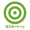 モスキートーン icon