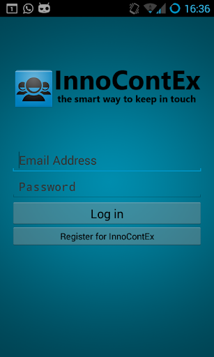 InnoContEx