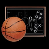Basketball Playbook (Pro)