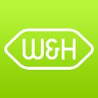 W&H Noticias icon