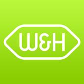 W&H News