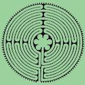 Daedalean Maze logo