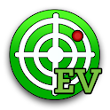 Car Locator Evernote Plugin logo