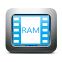 RAM Memory Life Booster icon