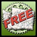 Moto mApps Washington FREE icon