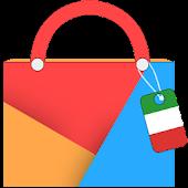 uShop: Italia