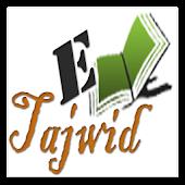 E-Tajwid (Malay)