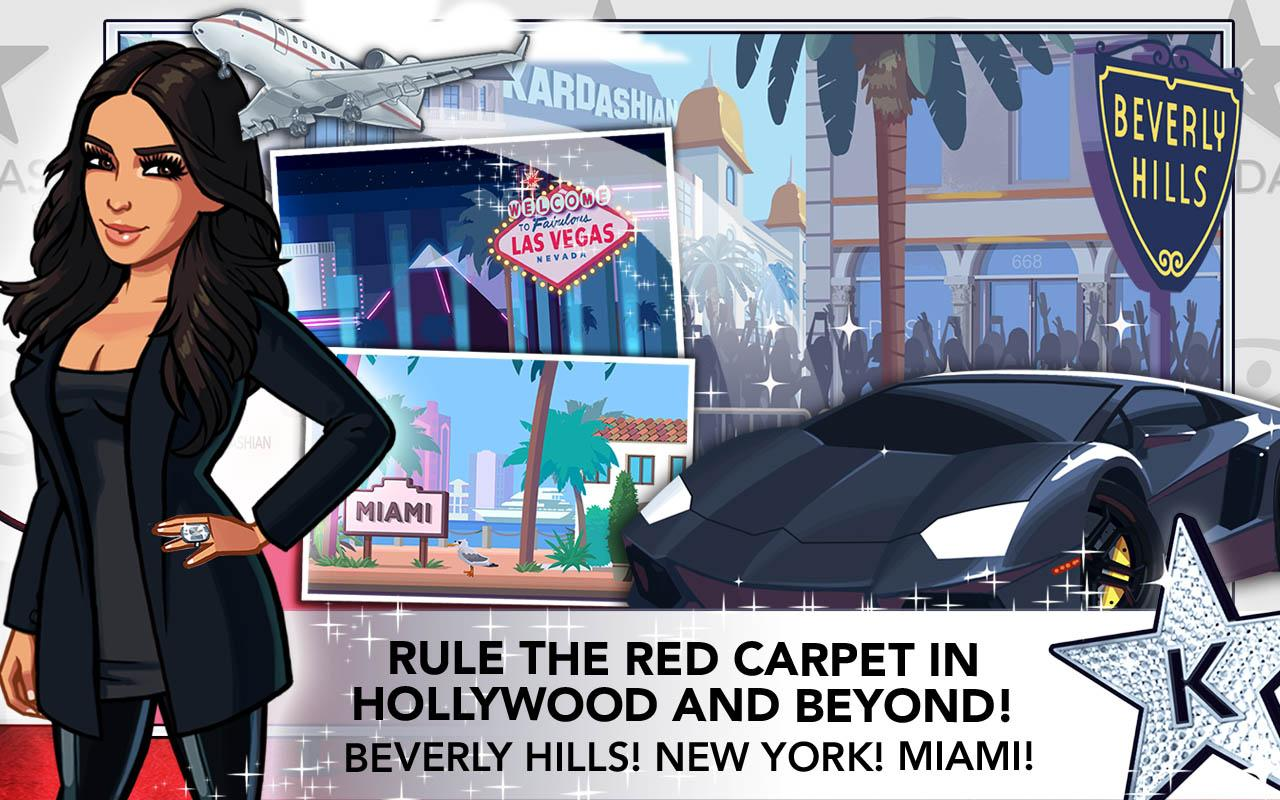 the kim kardashian hollywood app and consumerism in society Nicki and the company that made 'kim kardashian: hollywood' are working turn to have the hottest smartphone app nicki and the company that made 'kim kardashian: hollywood' are working together to launch a brand new game hollywood life logo image hollywood life today's.