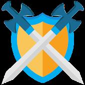 [Root] SELinux Enforcer