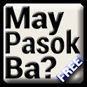 maypasokba official free app