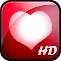 My Hearts Live Wallpaper icon