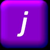 Jighebanafsh