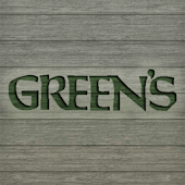 Green's Beverages - Greenville