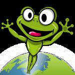 Froggy Jump 1.60 Apk