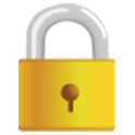 Lock - HmmLock icon