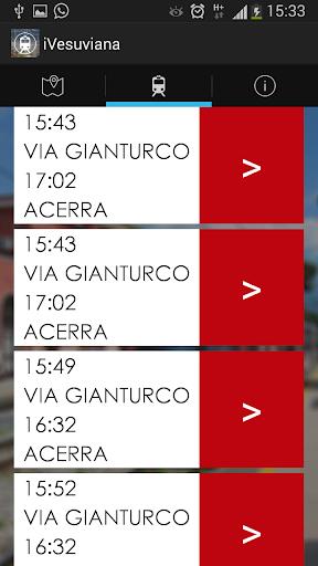 旅遊必備APP下載|iVesuviana - EAV 好玩app不花錢|綠色工廠好玩App