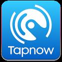 Tapnowアシスタント icon