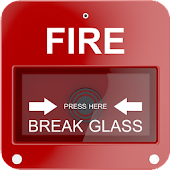 Fire Alarm Simulator