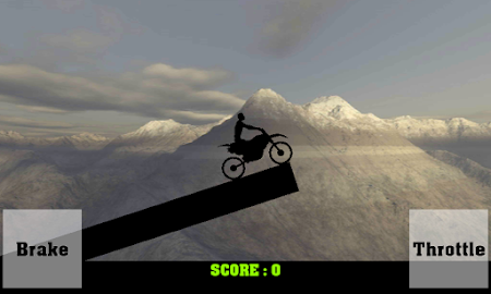 Stunt Bike Racing Games 1.4 screenshot 84664