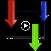 تحميل الفيديو من الانترنت APK for Ubuntu