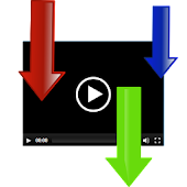 Download تحميل الفيديو من الانترنت APK to PC