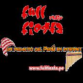 App Full Fiesta Radio y Tv version 2015 APK