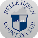 Belle Haven Country Club icon