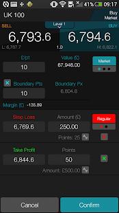 cmc markets app