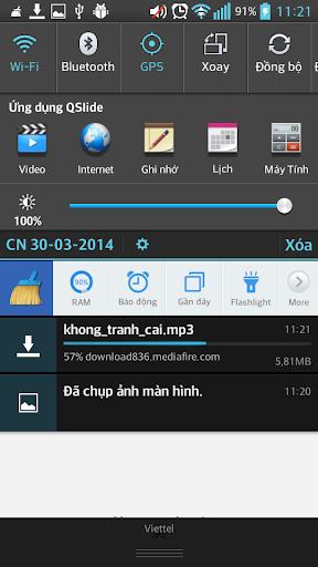 【免費書籍App】sach noi-sach-dac nhan tam-APP點子