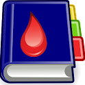 DiaLog: Diabetes Logbook icon