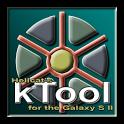 kTool icon