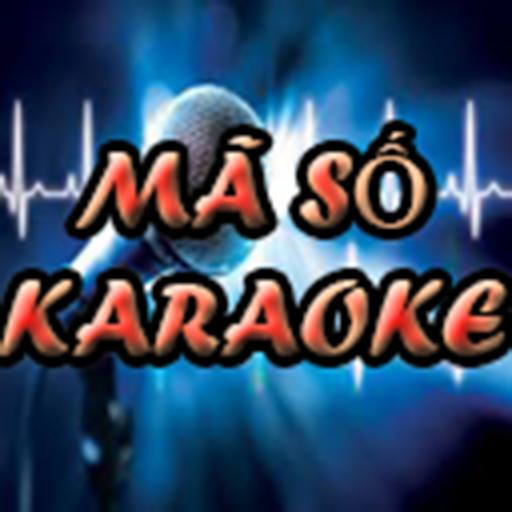 Mã số Karaoke Việt 2014 音樂 LOGO-玩APPs
