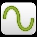 TrueTone logo