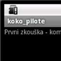 koko_pirate prototype logo