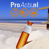 ProActs.nl