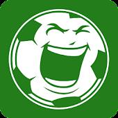 TorAlarm Bundesliga Pro