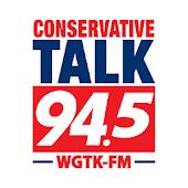 Talk 94.5 FM