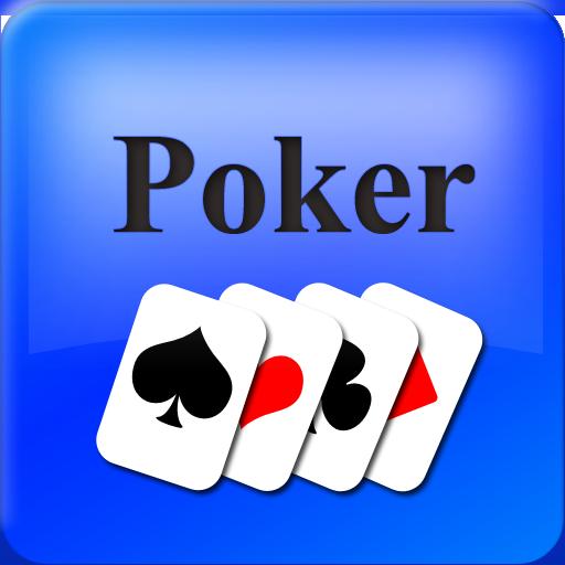 Fun Video Poker