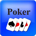 Fun Video Poker logo