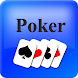 Fun Video Poker