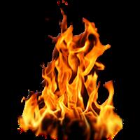 Fire Live Wallpaper 4.0