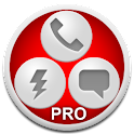 Animated Widget Contact Pro v1.7.0 APK