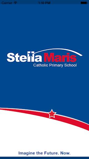 Stella Maris CPPCW
