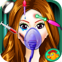 Laser Surgery Doctor icon