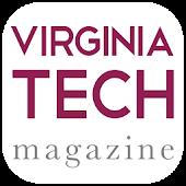 Virginia Tech Magazine