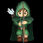 Kingturn RPG Plus v2.0.8